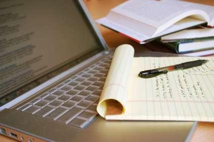 10 техник письменного убеждения на все времена – секреты ТОП копирайтеров