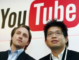 10 человек, которые изменили Интернет