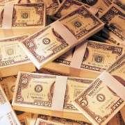 7 Правил успешного бизнеса позаимствованных у... наркоторговцев