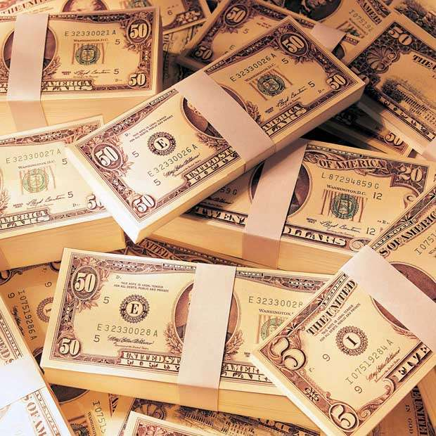 7 Правил успешного бизнеса позаимствованных у… наркоторговцев