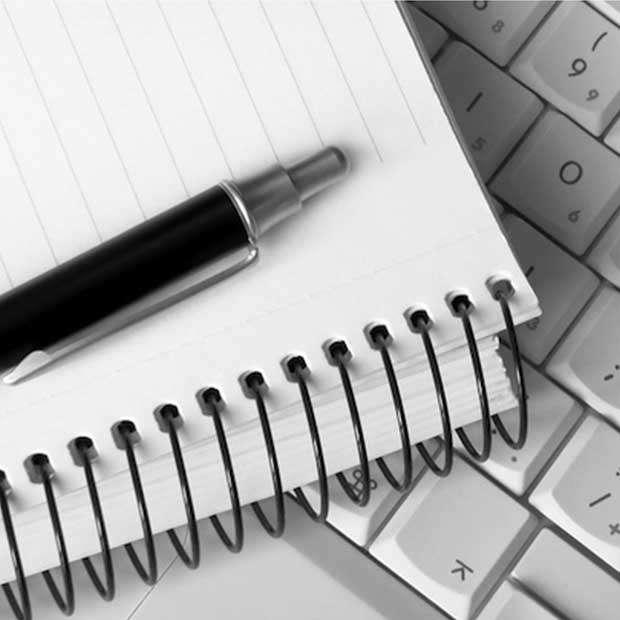 Как брать интервью - 10 советов по созданию отличных интервью онлайн