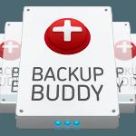 BackupBuddy обзор – автоматическое резервное копирование WordPress сайта
