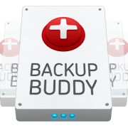 backupbuddy-thumb