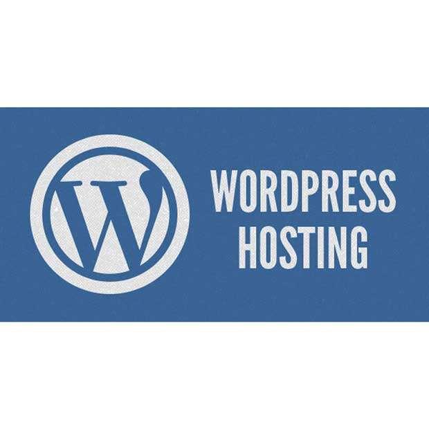 Как выбрать надежный WordPress хостинг без компьютерного образования