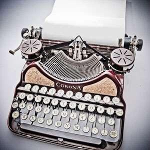 Как правильно написать статью для блога - пошаговая инструкция