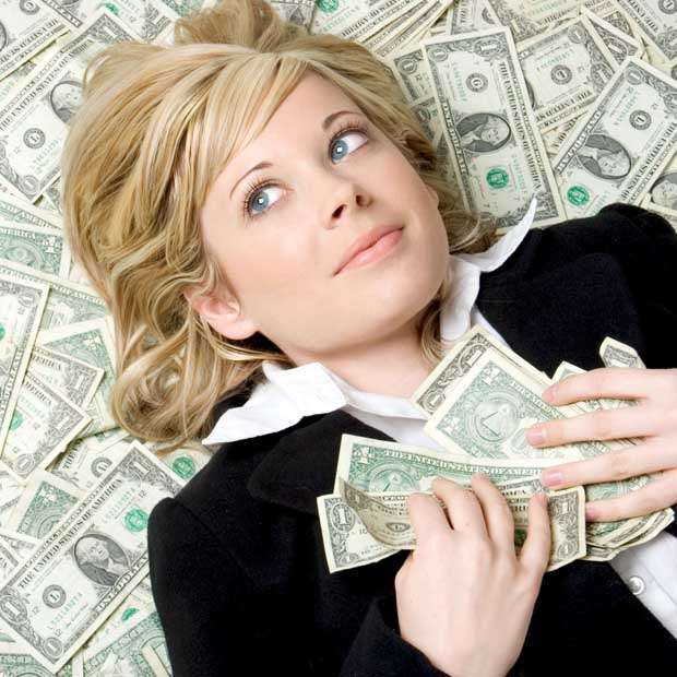 Как стать успешным и богатым в бизнесе с нуля – вам нужны всего 2 вещи