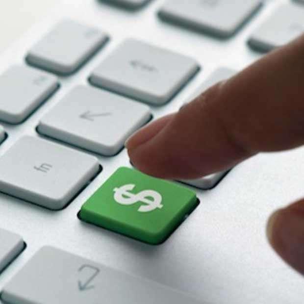 Заработок в Интернете с нуля – пошаговые инструкции, которые они вам не дали!