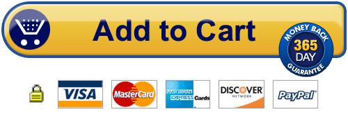 """""""Вызывающих доверие логотипов"""", - VISA, MasterCard, PayPal, WebMoney - повышают конверсию"""
