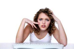 Что толку писать, если читатели не читают ваши тексты?