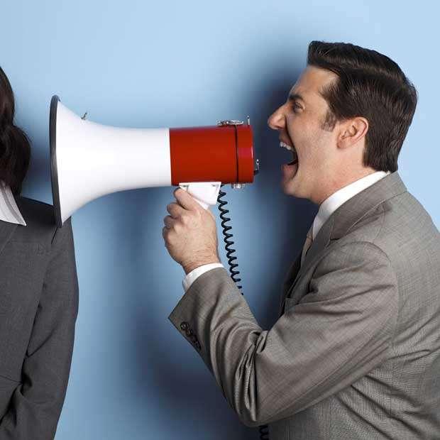 11 способов эффективно использовать призыв к действию в рекламе для повышения конверсии