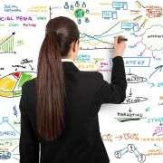 30 простых способов увеличить конверсию сайта, которые должен знать каждый маркетолог