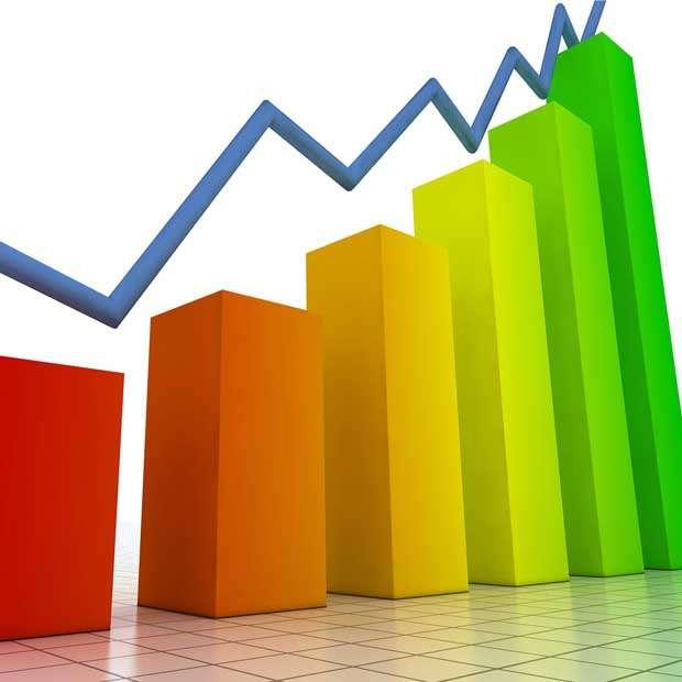 Инструкции и примеры по оптимизации целевых страниц для увеличения продаж и конверсии сайта