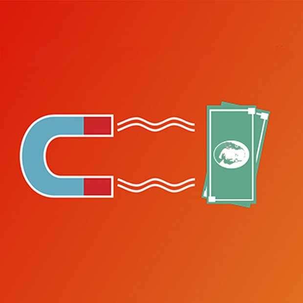 Повышение конверсии – 7 мгновенных способов увеличить конверсию сайта