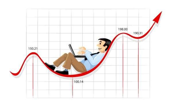 Как увеличить продажи интернет магазина - 10 скрытых факторов, которые увеличивают продажи