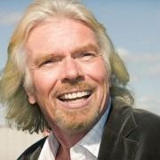 Ричард Брэнсон - 15 уроков которые изменят вашу жизнь и бизнес