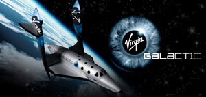 Virgin Galactic – наиболее яркий пример способности Брэнсона ухватиться за зарождающийся рынок.