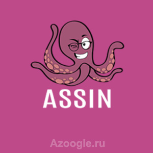 Assin.co