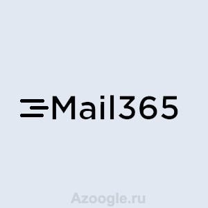 Mail365