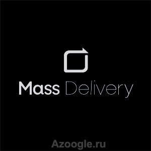 Massdelivery(Мас Деливери)