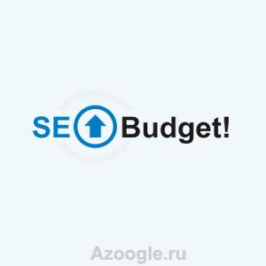 Seobudget(Сеобюджет)