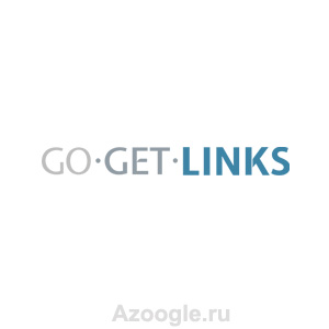 GoGetLinks(Гоугетлинкс)