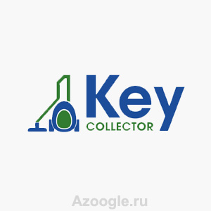 Key collector(Кей Коллектор)