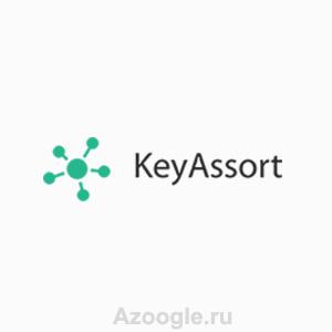 KeyAssort