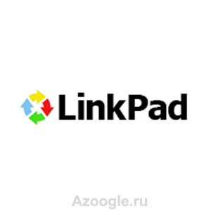 LinkPad(Линкпад)