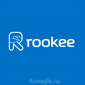 Rookee
