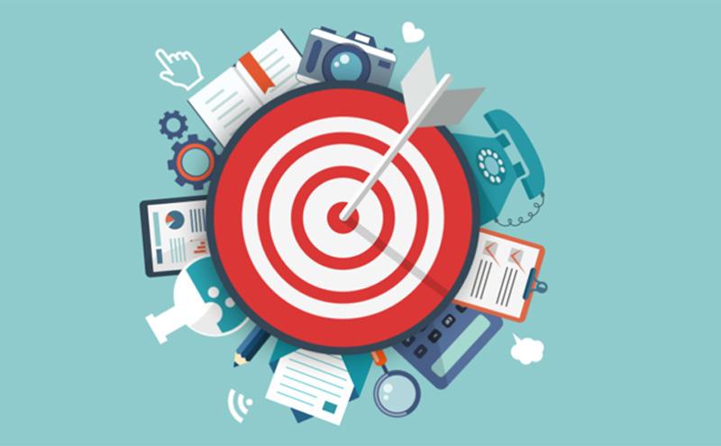 Как выбрать маркетинговую стратегию для онлайн продвижения сайта, продукта, бизнеса
